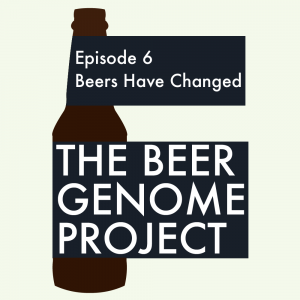 episode 6 artwork 300x300 Episode 6: Beers Have Changed