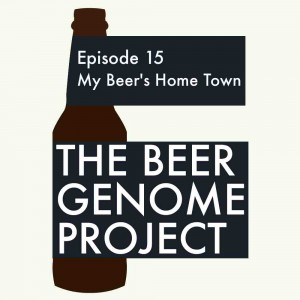 episode 15 artwork 300x300 Episode 15: My Beers Home Town