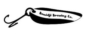 "Bemidji Brewing1 300x115 New Bemidji Brewing Company Hopes for a ""Kickstart"""